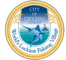worlds luckiest fishing village destin florida
